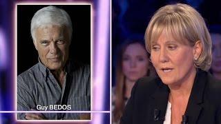 Nadine Morano revient sur son conflit avec Guy Bedos #ONPC