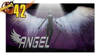 Borderlands 2 Coop #42 - Onde os Anjos Temem Entrar [2/2]