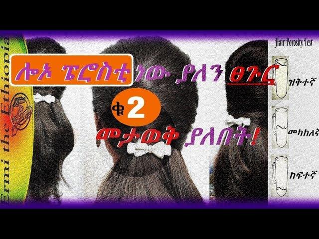How To Moisturize DRY Low Porosity  Hair
