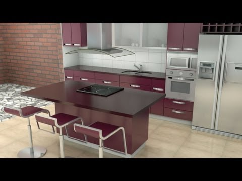 Videolike for Casa moderna minimalista 6 00 m x 12 50 m 220 m2