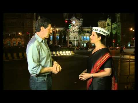 BBC World News - India's Election 2014