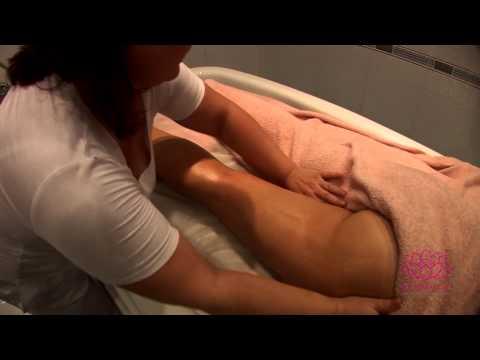 Смотреть мужской массаж 22 фотография