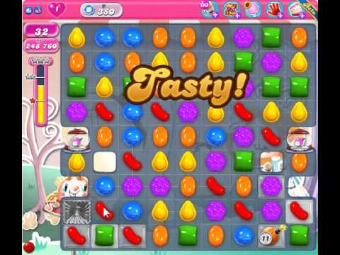 How To Beat Candy Crush Level 29 Step3b2png
