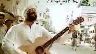 Watch Rabbi Shergill Bulla Ki Jaana video