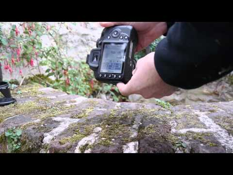 Test Nikon D3200 (Geek-Trend)