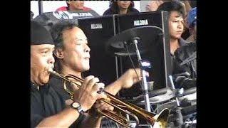 Maestro Gendang HChovif  Cek Sound Rhoma irama Son