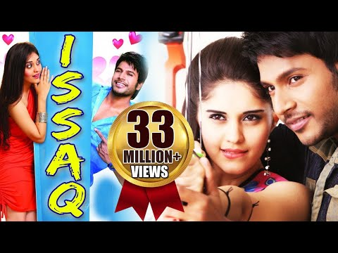Mera Faisla (2016) Full Hindi Dubbed Movie | Surabhi | South Dubbed Hindi Movies 2016 Full Movie