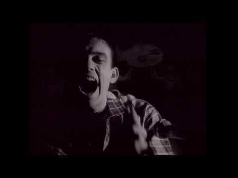 Inspiral Carpets - Bitches Brew