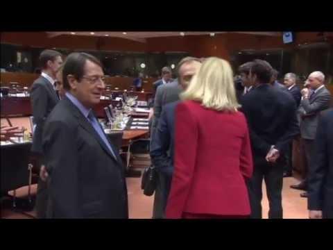 Ukraine-EU Summit: Chiefs head to Kyiv for crunch talks over Ukraine reforms