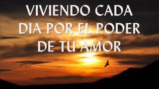 El Poder de Tu Amor por Ingrid Rosario