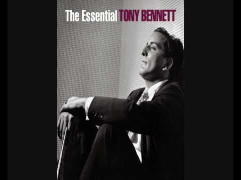 Tony Bennett - The Good Life