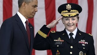Geheimdienst-Chef Österreichs packt aus: BRD ist immer noch US-besetzt