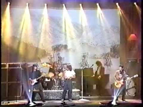 Bon Jovi - Good Guys Don