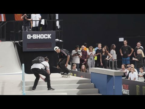 2018 SLS Los Angeles | Hype Teaser 1