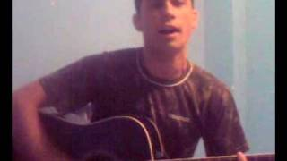 Vídeo 162 de Daniel & Samuel