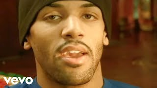 Craig David - Rise & Fall (Official Video) ft. Sting