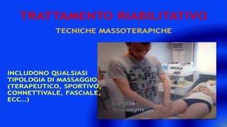 Simposio GAF - Lezione B - Pesaro 2015