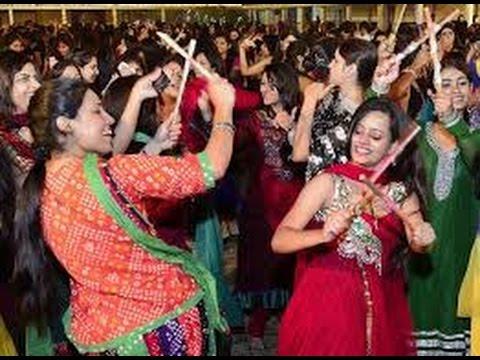 Tulja Bhavani Bhakti Geet ,tulja Bhavani Pooja Songs,awesome Lambada Dance video