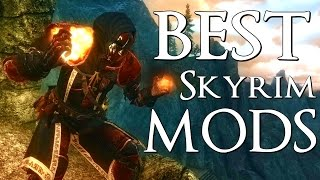 (33.9 MB) The Best Skyrim Mods of All Time Mp3