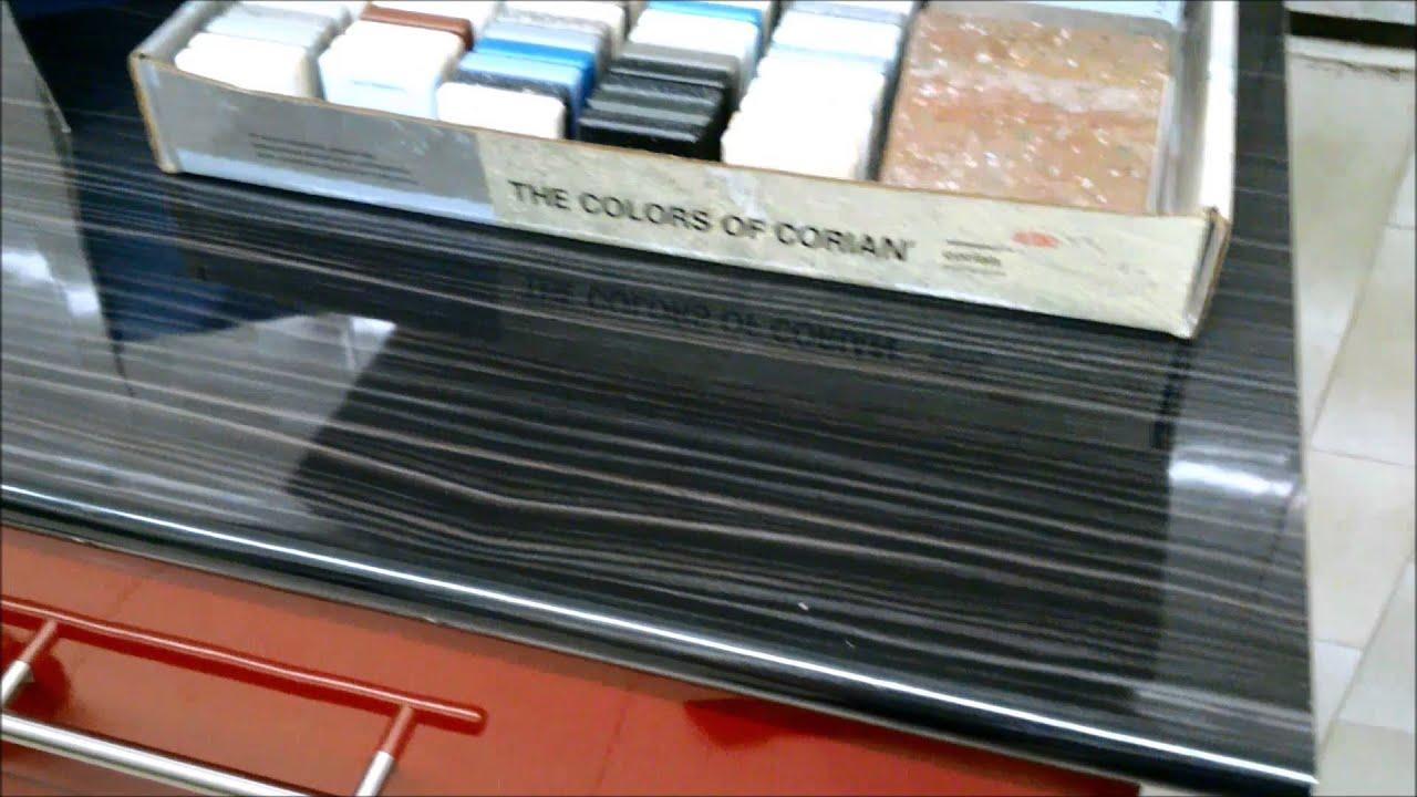 Industrias mendoza de puebla cocinas integrales youtube - Cocinas de pueblo ...