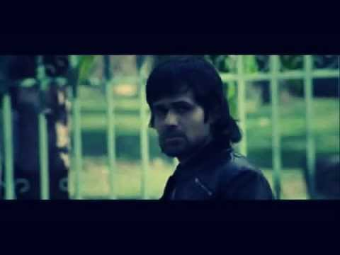 KAISI YE JUDAI HAI EMRAN HASHMI HD OFFICIAL VIDEO