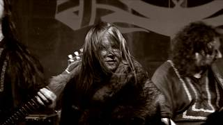 ARKONA - Serbia (Official Video) | Napalm Records
