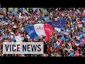 VICE News Daily: Beyond The Headlines - Octob