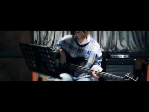 선비(SUNBEE) - 깁스(GIPS) Official M/V