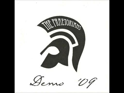 The Praetorians - Dreck