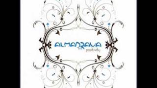 Watch Almadrava Are We Alone video
