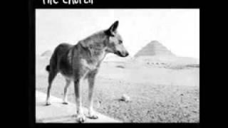 Watch Church Lustre video