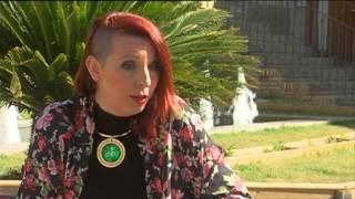 Vídeo presentación de  Marimar Hurtado, candidata del PP a la alcaldía de Gines