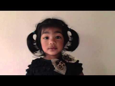 Chitti Chilakamma By Ashrita video