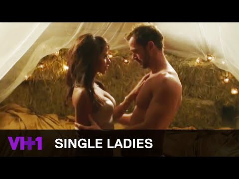 Subscribe to VH1: http://on.vh1.com/subscribe Check out what's coming this season on Single Ladies including the additions of Denise Vasi and William Levy t...