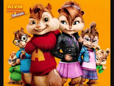 Alvin And The Chipmunks 2014 Alvin And The Chipmunks 2:you