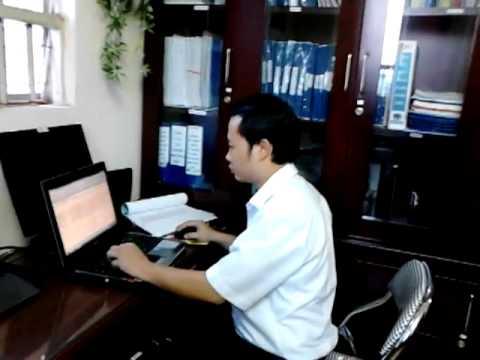 Học tin học văn phòng cấp tốc 0947.167.289/0462.883.668