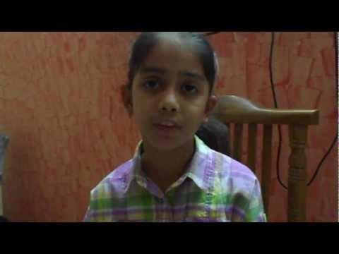 Tum Jo Aaye Zindagi Mein Baat Ban Gayee video