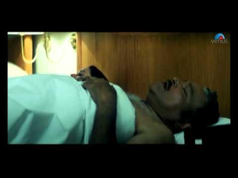 Namrata Shirodkar Sexy Bedroom Scene (Hathyaar)