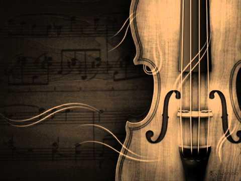 Бах Иоганн Себастьян - Presto Sonata In Gm
