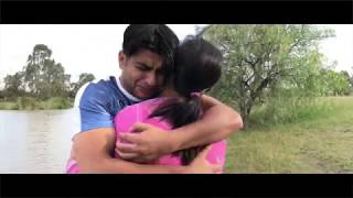 Separation Part 2 (Short-Film) Sammy Gill - Naz Gill - Adityas Films