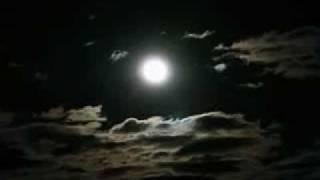 download lagu Yeh Raat Yeh Chaandni Phir Kahaan - Hemant Kumar gratis