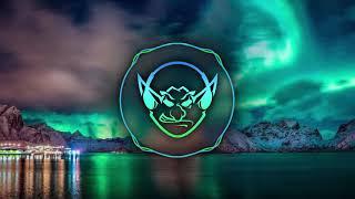 download lagu No Type Of Mercy Goblin Mashup gratis