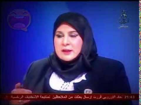 AlgÉrie ↓  La Femme Algérienne ! أَوْ لَامَسْتُمُ النِّسَاءَ video