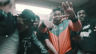 Big Yavo - 41 Loads (Official Music Video) ft. TLE Cinco & TLE Petty