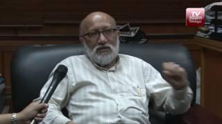 Pembuat keris zaman dulu ialah saintis. - Profesor Abdul Mua'ti.