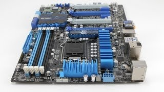 How do YOU want a Motherboard Review? (New Motherboards Ranking Chart)