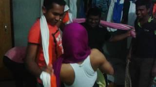 আমি গরম চা, আমায় ফু দিয়ে খা (অসাধারণ একটি Funny Video) না দেখলে মিস...!