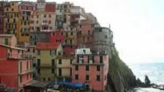 Watch Van Morrison Little Village video