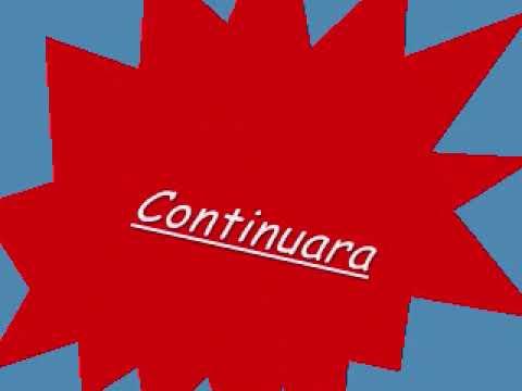 URUBAMBA Cusco Peru