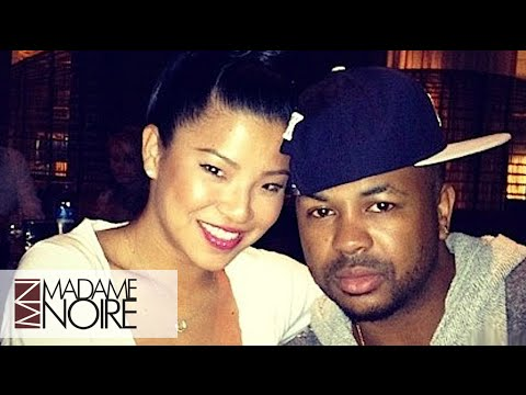 The Dream Allegedly Strangled Pregnant Girlfriend